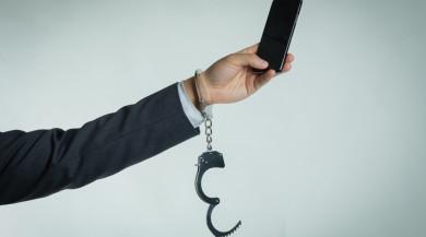 侵犯财产的治安处罚种类