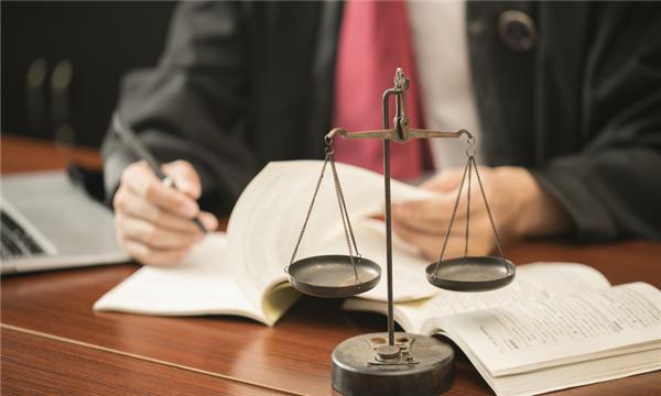 诉讼保全标的物的规定