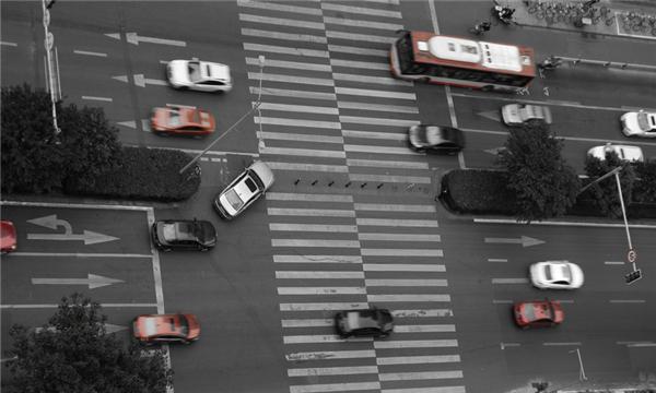交通肇事罪累犯的构成