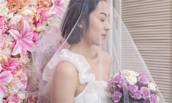 再婚是否需要证明离婚判决书生效