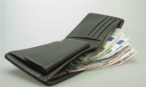 民间借贷房产抵押的时效规定
