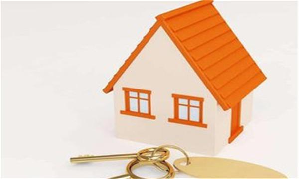 不需公证如何继承房产