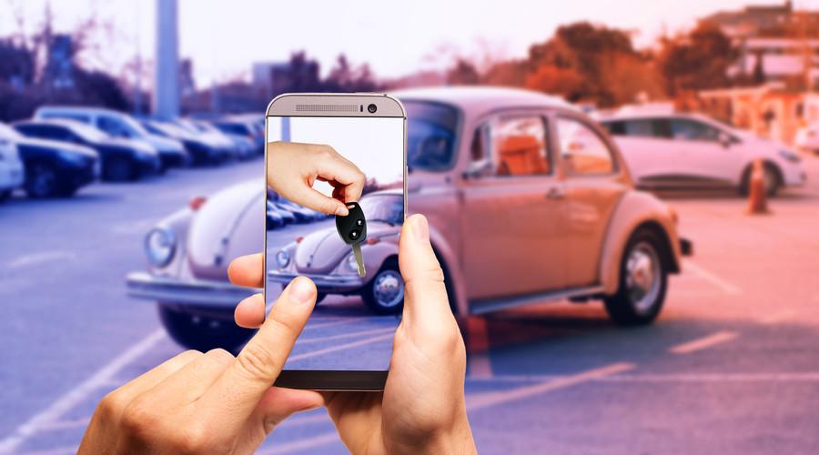 汽车交强险具体的浮动比率范围