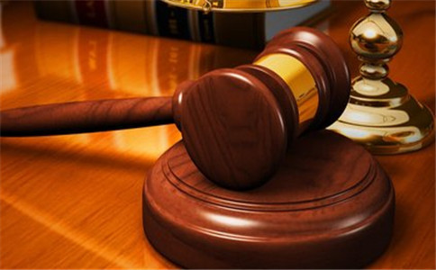 债务人诉讼中死亡法院的处理方式