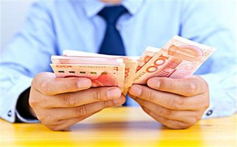 上海生育保险报销所需提供的资料