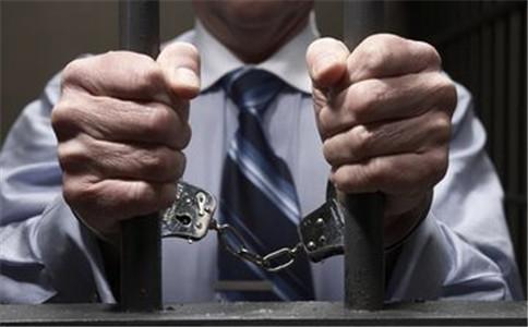 刑事偵查階段律師去看守所會見當事人需要的手續