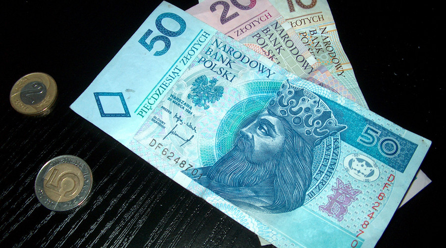 定金与预付款的主要区别