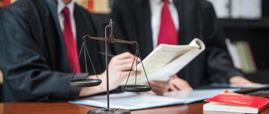 刑事案件二审如何写辩护词