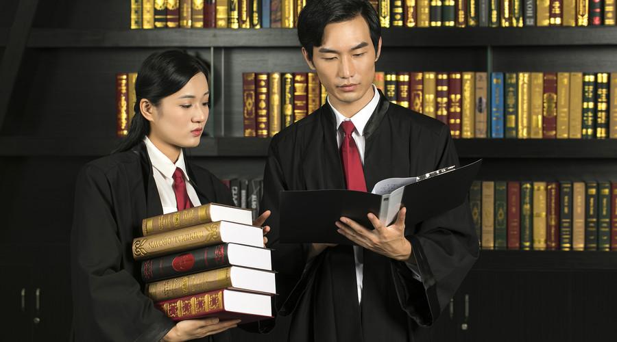 合同违约责任诉讼时效及赔偿原则