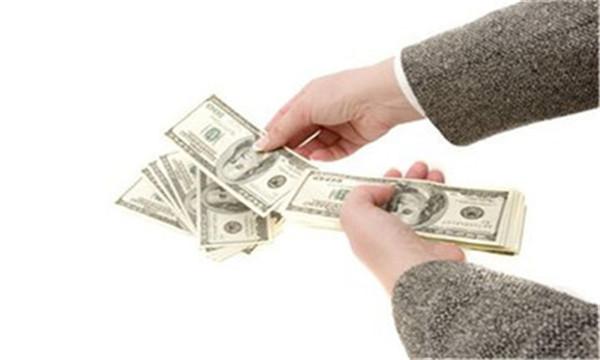 结婚前债务婚后是否共同承担