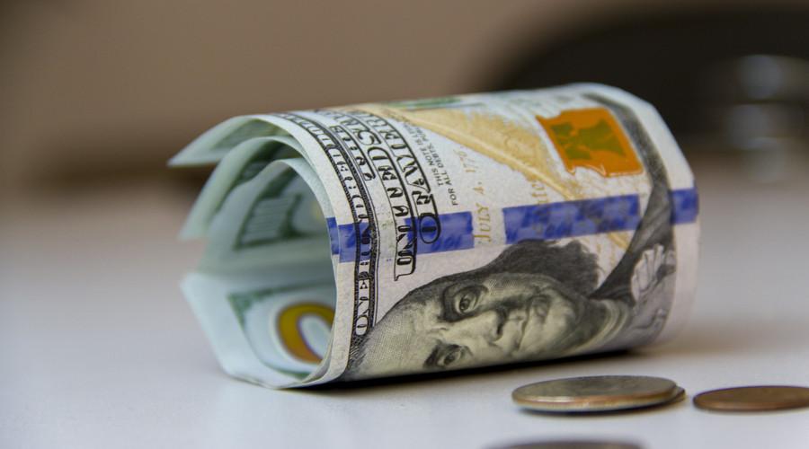 强迫交易罪立案的标准金额