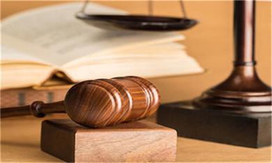 买房合同违约起诉的流程