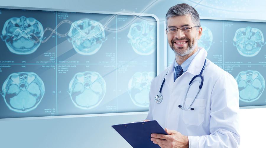 三级医疗事故鉴定等级标准是怎样的