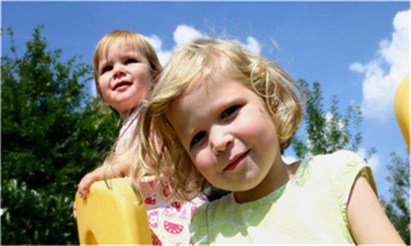 单身女性收养孩子的条件