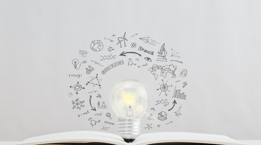 发明专利实质审查程序