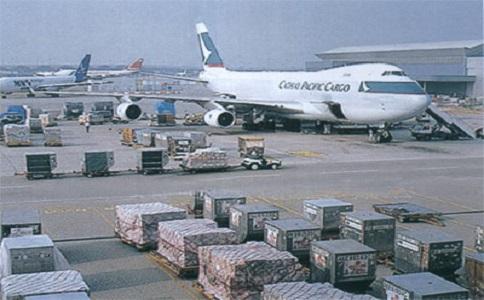 航空运输合同纠纷管辖与公路运输合同纠纷管辖的区别