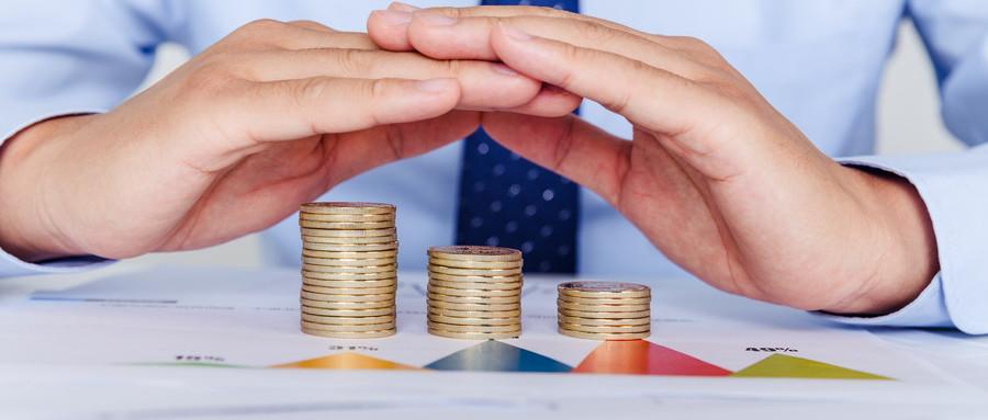 民事诉讼财产保全的条件