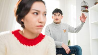 家暴起诉离婚赔偿标准