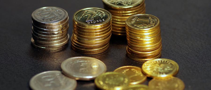 合同法中合同违约金的标准