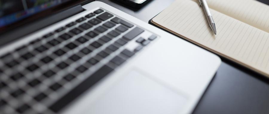 网上注册商标流程