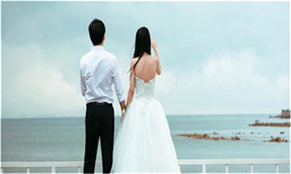 民政局起诉离婚程序