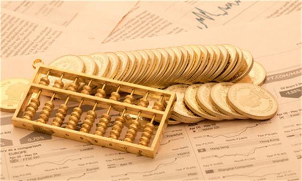 民間借貸合法的最高利息規定