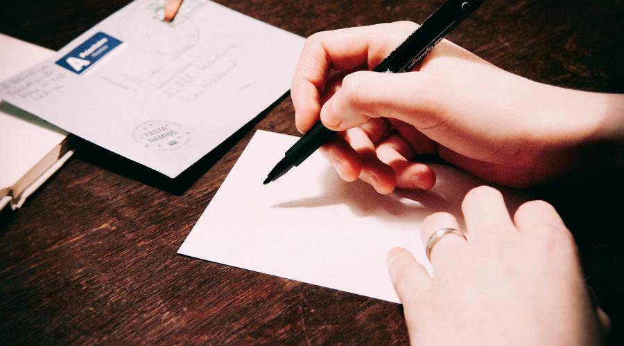 申請專利證書的規定