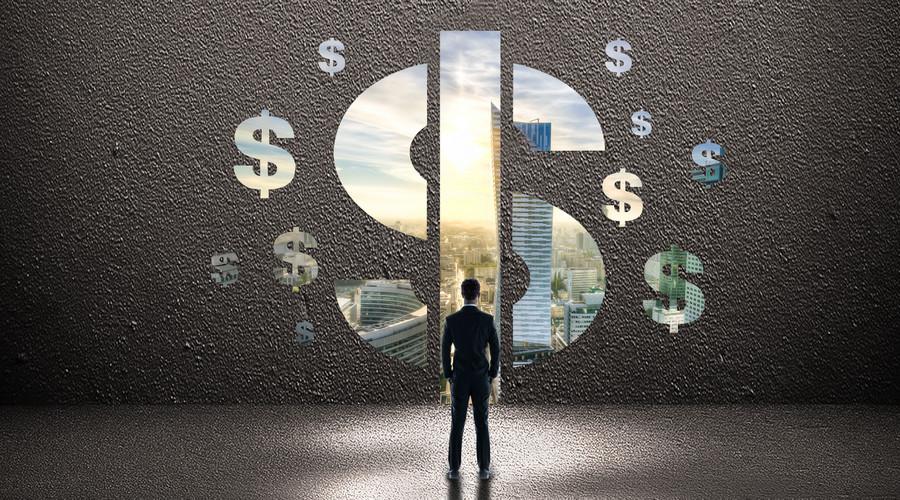 申请破产和申请破产保护的区别