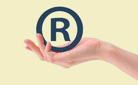 食品公司注册商标流程