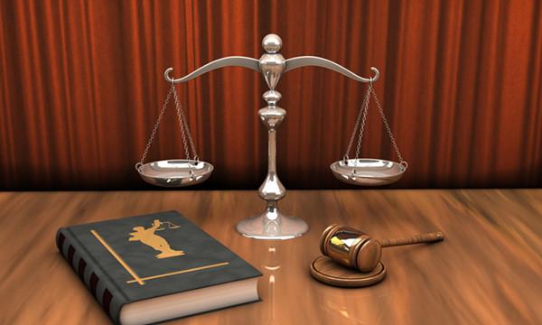 侵权法上的特殊侵权行为种类