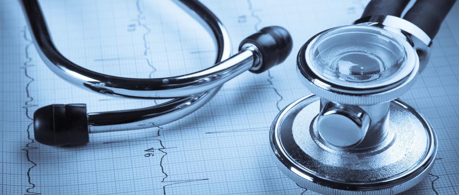 医疗事故造成死亡怎么样进行诉讼