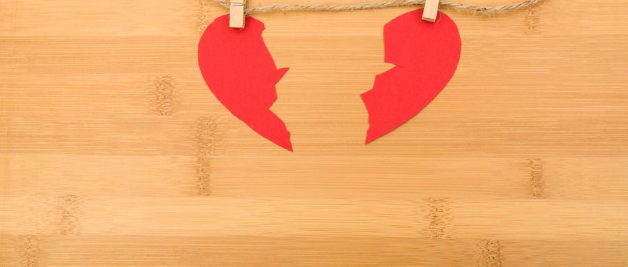 滴滴柳某承认离婚,离婚的条件是怎样的