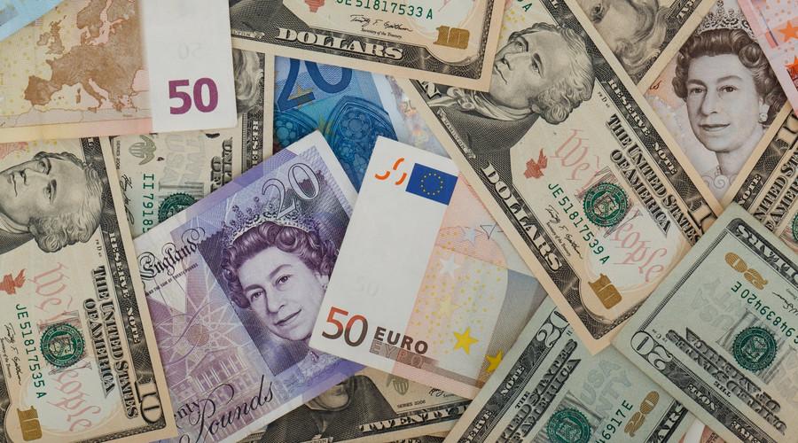 公积金装修贷款相关条件