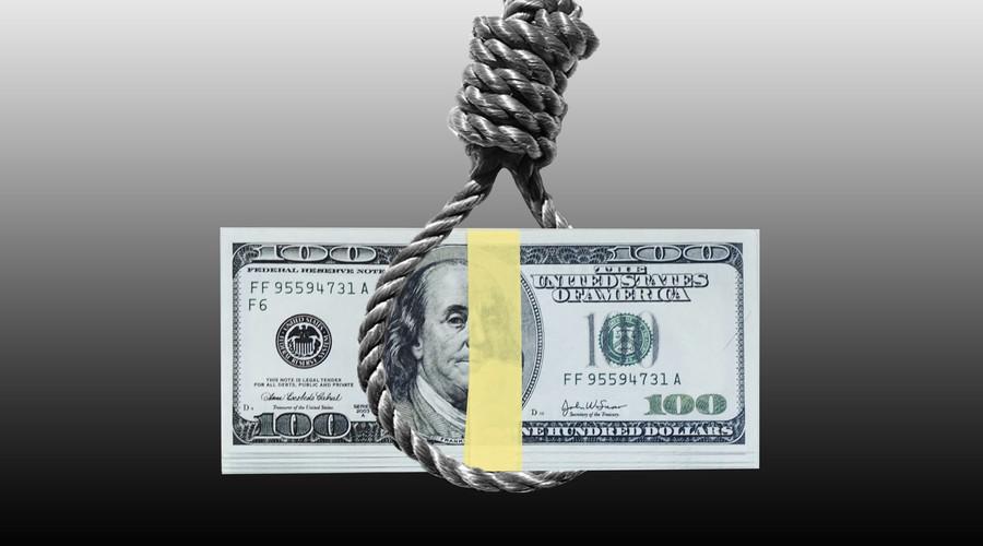从犯绑架罪的量刑标准