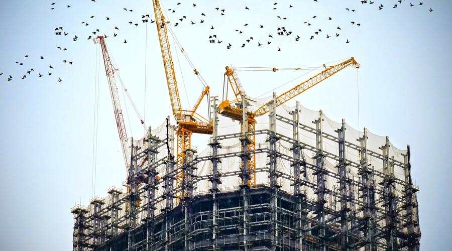 建筑工程转让合同纠纷