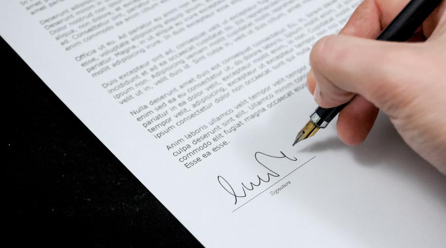 无效保险合同怎么处理