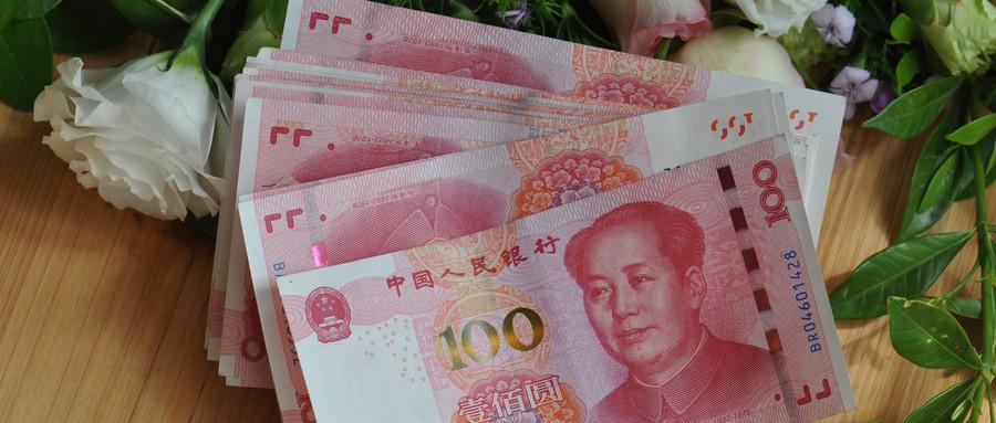 上海强迫交易罪的立案标准
