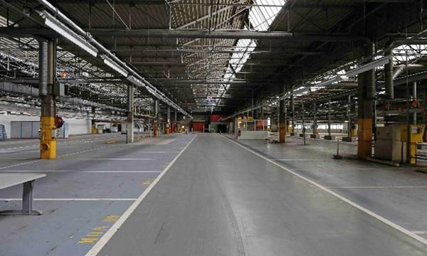 工厂搬迁补偿协议书范本