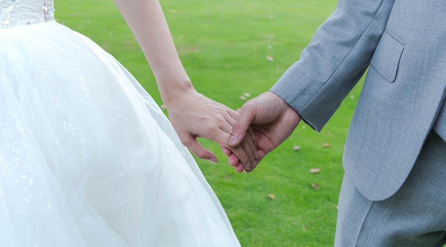复婚需要什么手续及证件