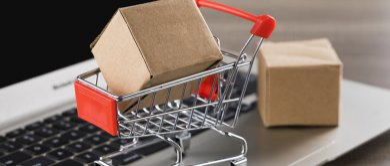 质量问题商品的退货流程