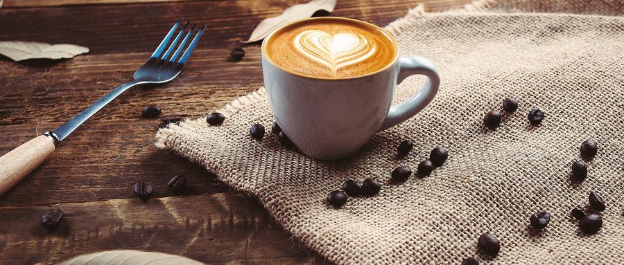 瑞幸咖啡上市,上市的条件