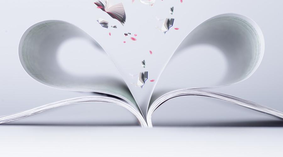 复印纸质量保证书