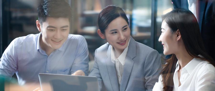 企业法律顾问的作用是怎么规定的