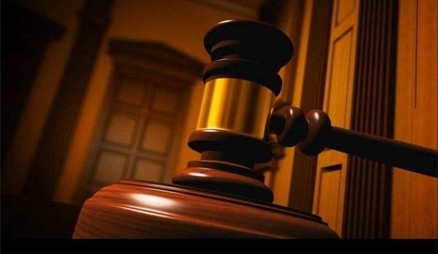 民事诉讼二审的基本程序