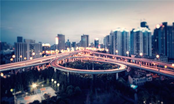 2019交通事故处理协议范本