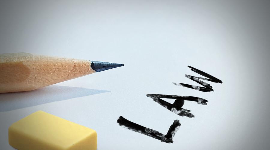 一般纳税人和小规模纳税人认定标准的区别