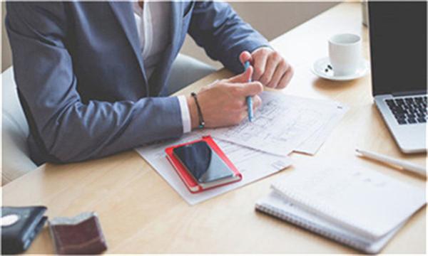 借款合同解除约定利息的处理