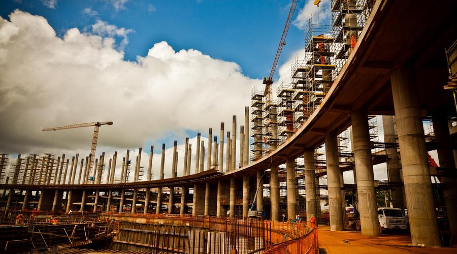 建筑质量保证期的期限规定