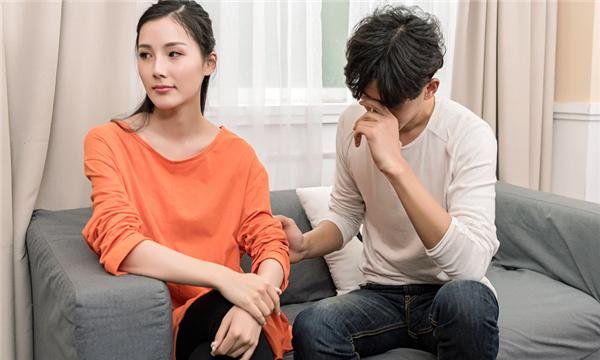 起诉离婚程序的时间规定