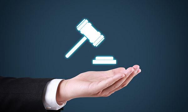 到法院起诉必须本人去吗?你可以采取这些方式立案